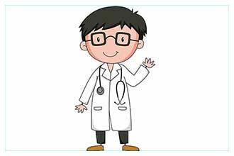 白癜风疾病是怎么一个治疗的情况