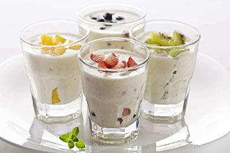 你知道喝酸奶的好处吗?.jpg